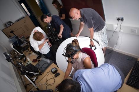 Filming-09 v2