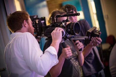 Filming-13 v2