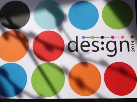 design2014
