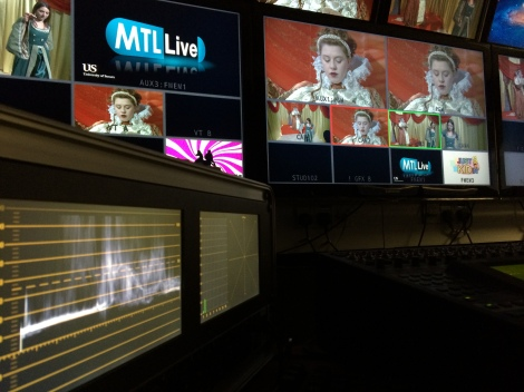 MTL gallery