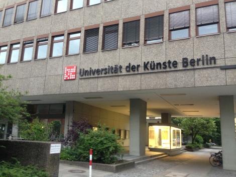 fixperts in Berlin