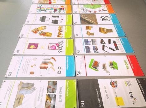 Design show 15