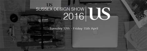 Product Design Show 2016