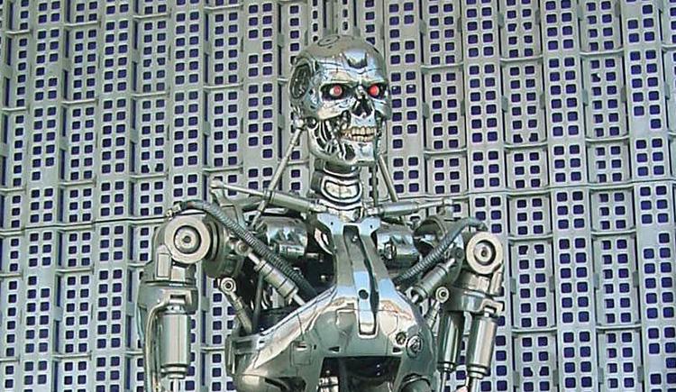 killer-robots-2
