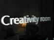 secrets-of-creativity